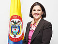 Beatriz Uribe Botero.jpg