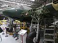 Beaufighter at IWM Duxford Flickr 4889987988.jpg