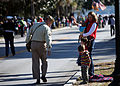 Beaufort County Veterans Day Parade 131111-M-VR358-080.jpg