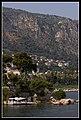 Beaulieu-sur-Mer - panoramio (2).jpg