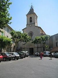Beaumes-de-Venise 2005 026.jpg