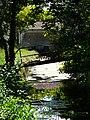 Beauronne Saint-Front-de-Pradoux Beaufort (3).JPG