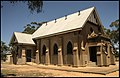 Beautiful Gunbar Church on Hay Plains NSW-1 (25460170868).jpg