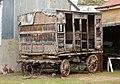 Beautiful Wooden Wagon (37473339920).jpg