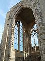 Beauvais St-Barthelemy Choir.jpg