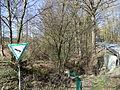 Beckendorfer Mühlenbach1.JPG
