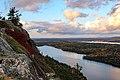 Beech Cliff Loop, Echo Lake (a8dc4ce5-704d-4d8a-9581-f5b62d2ab168).jpg