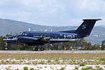 Beechcraft B200 Super King Air, Flight Precision JP6277366.jpg