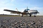 Beechcraft Baron BE-58 (292514223).jpg