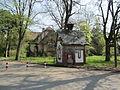 Beelitz Männerlungenheilanstalt April 2014 025.JPG