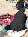 Beer Sheva Bedouin Market 23.jpg