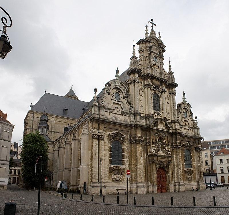 Begijnhofkerk.jpg