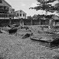 Begraafplaats Oranjetuin, Nieuwe, zijde Swalmbergstraat - 20652539 - RCE.jpg