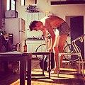 Behind the scenes (13894999696).jpg