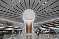 Beijing Daxing International Airport 20.jpg