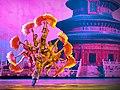 Beijing Traditional Circus Show by Allan Jay Quesada.jpg