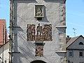 Beinsteiner Torturm Waiblingen3.jpg