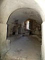 Beit She'arim - Cave of the Crypts from inside (8).jpg