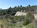 Beit Zayit, Israel - panoramio (18).jpg