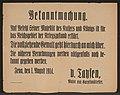 Bekanntmachung Kriegszustand Jena 1914.jpg