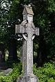 Belfast City Cemetery (44142964170).jpg
