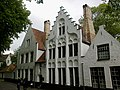 Belgique Bruges Beguinage Musee - panoramio.jpg