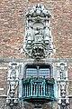 Belgium-5848 - Belfry Tower Details (13639574593).jpg