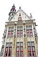 Belgium-5921 - Burghers' Lodge (13746153723).jpg