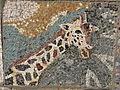 Belgrade zoo mosaic0062.JPG