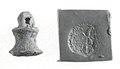 Bell-shaped seal with loop handle MET ss1980 78 8.jpg