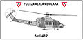 Bell 412FAM.jpg