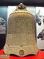 Bell made in Ming Dynasty.jpg