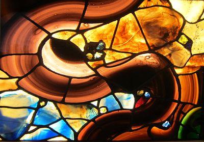 b8184530e47c Bella apartment window c. 1880