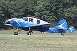 Bellanca 14-19-2 (N9818B).jpg