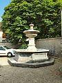 Bellechaume-FR-89-fontaine-01b.jpg