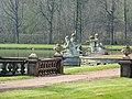 Beloeil Le parc du château des princes de Ligne.jpg