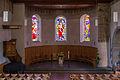 Belp Ref Kirche Chorfenster.jpg