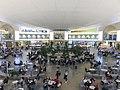 Ben Gurion International Airport - 2018-11-02 - IMG 1809.jpg
