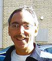 Ben Zyskowicz.jpg