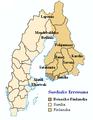 Benazko Finlandiantzinakoprobintzia.PNG