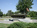 Benderskii memorial slavy 15.jpg