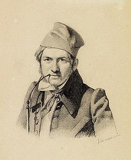 Fritz Petzholdt painter