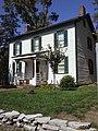 Benjamin Hanby House 2012-09-24 12-52-25.jpg
