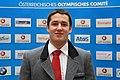 Benjamin Maier - Team Austria Winter Olympics 2014.jpg