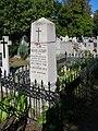 Benke grave 1.jpg