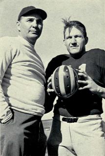 1949 Michigan Wolverines football team American college football season