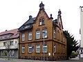 Bensheim-Auerbach, Darmstädter Straße 188.jpg