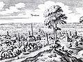 Bensheim 1612 01.jpg