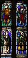 Benvenuto di giovanni e guglielmo botti, vetrate con santi, 1470 circa 12.JPG