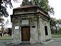 Beograd 2013 - panoramio (8).jpg